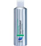 Shampooing Phytocédrat Purifiant Sébo-régulateur - 200 ml