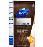 PHYTO COLOR - Coloration Permanente 6 Blond Foncé - 125 ml