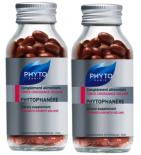 Complément Alimentaire Phytophanère Force Croissance Volume - 2 x 120 capsules
