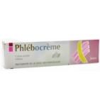 Phlébocrème Crème Rectale - 30 g