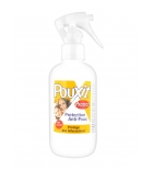 POUXIT PROTECT -  Protection Anti poux - Spray de 200 ml