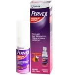 FERVEX - Spray Buccal Maux de Gorge Enfant - 20 ml
