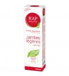 Rap Phyto Jambes Légères Crème - 100 ml
