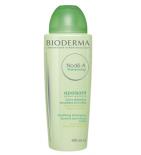 NODE - A - Shampooing Apaisant Cuirs Chevelus - 400 ml