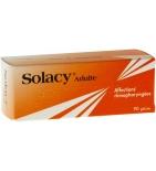 Solacy - 90 gélules