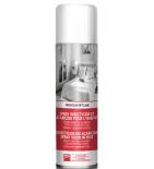 PETCARE - Spray Insecticide et Acaricide - 250 ml