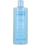 1re eau - nettoyant Sans Rinçage Bébé - 1 litre