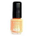 NAIL CARE - Vernis Ultracolor Abricot - 4 ml