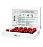 DERCOS - Aminexil Clinical 5 Femme Traitement Anti-Chute Global - 21 monodoses