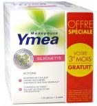 Offre Spéciale Ménopause Silhouette - 128 gélules + 64 offertes
