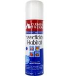 Insecticide Habitat Spray et Fogger - 200 ml