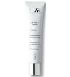LIFTIANE - Crème Soin de Comblement Anti-Rides Fermeté - 40 ml