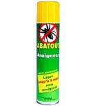 Laque Anti-Araignées - 300 ml