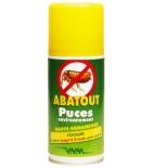 Laque Anti-Puces  Environnement - 210 ml