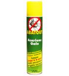 Laque Anti-Acariens et Gale - 300 ml