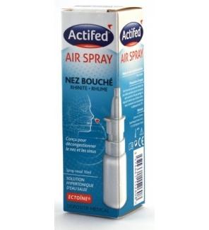 actifed spray nasal actifed rhume jour et nuit m dicament sans ordonnance. Black Bedroom Furniture Sets. Home Design Ideas