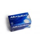 Alka-Seltzer 324 mg - 20 comprimés effervescents