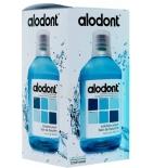 Alodont - Bain de bouche - 500 ml