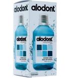 Alodont - Bain de bouche - 200 ml