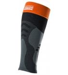 Manchons de Compression UP' Homme XL (26/29) Gris Orange