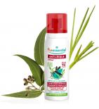ANTI-PIQUE - Spray Répulsif et Apaisant - 75 ml