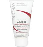ARGEAL - Shampooing Relais Traitant Sébo-Absorbant Cheuveux Gras - 150 ml