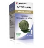 ARKOGELULES - Artichaut - Digestion & Elimination de la Bile - 45 gélules