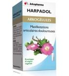 ARKOGELULES - Harpadol - Manifestations Articulaires Douloureuses - 150 gélules