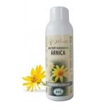 Joli'Essence - Macérât Huileux d'Arnica Bio - 100 ml