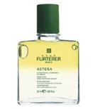 ASTERA - Fluide apaisant aux huiles essentielles froides - 50 ml