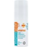BISEPTINE - Spraid - Solution Antiseptique - 50 ml