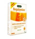 BENEGAST - Regulamine - 10 sachets