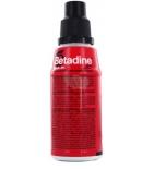 Bétadine Scrub 4 % Solution pour Usage local - 125 ml