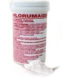 Chlorumagène en poudre  orale - Boîte de 100g