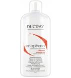 ANAPHASE - Shampooing-Crème Stimulant Anti-Chute de Cheveux Dévitalisés - 400 ml