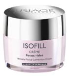 ISOFILL - Focus Rides - Crème - 50 ml
