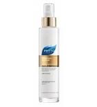 HUILE SOYEUSE - Fluide Lacté Hydratant Cheveux Secs & Fins - 100 ml