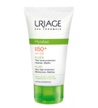 HYSEAC - Fluide Haute Protection SPF50+ - 50 ml