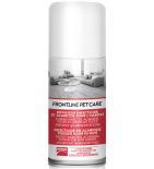 PET CARE - Diffuseur Insecticide et Acaricide pour l'Habitat - 150 ml