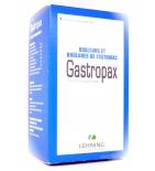 Gastropax -  100 g