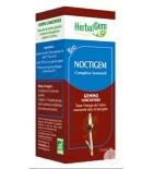 NOCTIGEM BIO - Complexe Sommeil - 30 ml