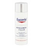 HYALURON FILLER  - Soin anti-âge de Jour SPF15 - Peaux normales -  50 ml