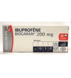 ibuprof ne 200 mg 30 comprim s. Black Bedroom Furniture Sets. Home Design Ideas