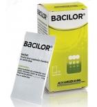 BACILOR - Poudre pour suspension buvable - 10 sachets doses
