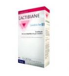 LACTIBIANE - Candisis 5M - 40 gélules