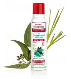 ANTI-PIQUE - Spray Répulsif et Apaisant - 200 ml