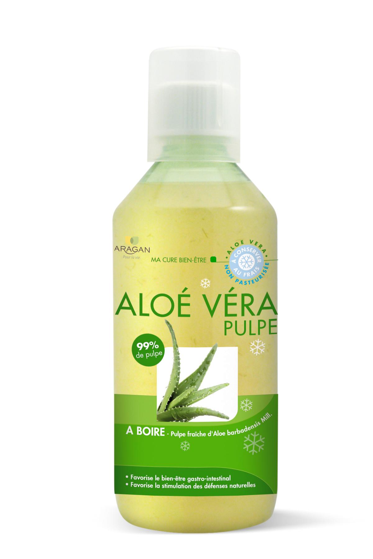 Aloe vera boire pas cher comparer les prix avec - Gel aloe vera pas cher ...