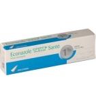 Crème Econazole 1% Mycoses - 30 g