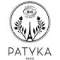 PATYKA (Bio)
