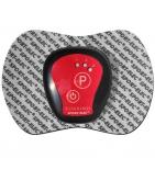 Farmadolor Sport-Elec Patch Neurostimulateur
